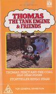 Thomas,PercyandtheCoalandotherStoriesAustraliancover