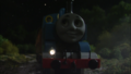 Thumbnail for version as of 17:34, September 20, 2015