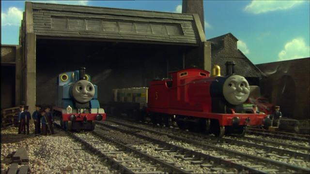 File:ThomasinTrouble(Season11)13.png