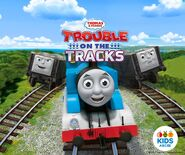 TroubleontheTracksDVDPromo