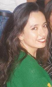 AdrianaCasas