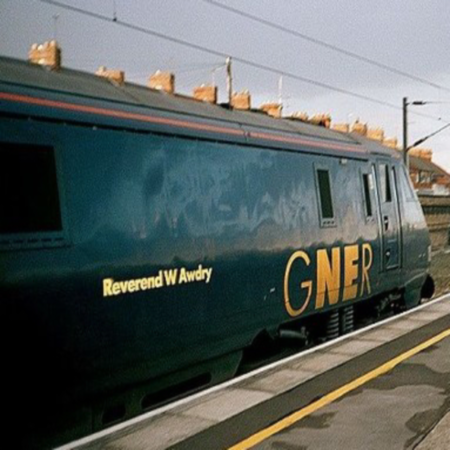 File:Class91ReverendWAwdry.png