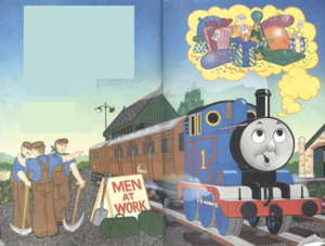 File:HappyBirthday,Thomas!2.png