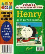 HenryGoestoTheHospitalAusBookBackCover
