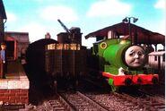 Percy'sBigMistake36