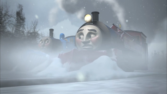 File:SnowPlaceLikeHome96.png