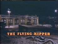 TheFlyingKipperoriginalUStitlecard
