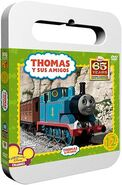 ThomasandFriendsVolume12(SpanishDVD)