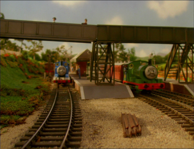 File:ThomasandtheSpecialLetter16.png