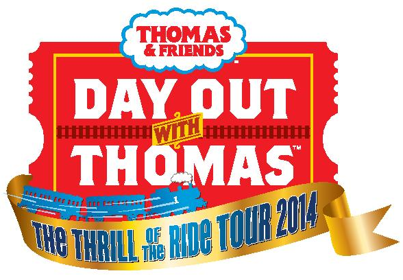 File:DayOutwithThomas2014logo.png