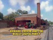 Edward,TrevorandtheReallyUsefulPartyUStitlecard