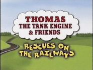 RescuesontheRailwaystitlecard