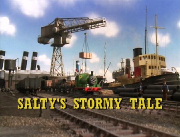 File:Salty'sStormyTaleUStitlecard.PNG