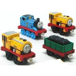 File:Take-AlongThomas'NewTrucks4Pack.jpg
