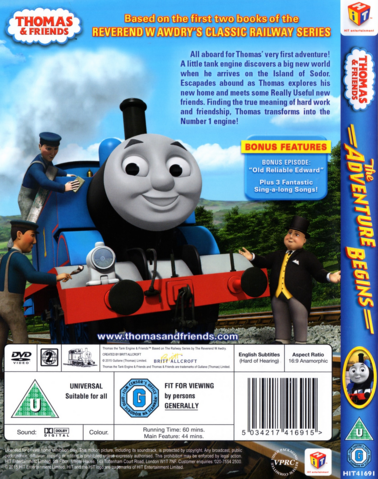 File:TheAdventureBegins(UKDVD)backcoverandspine.png