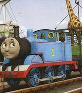 Thomas'TallFriend(magazinestory)3