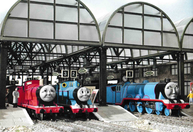 File:Thomas,PercyandtheSqueak66.png
