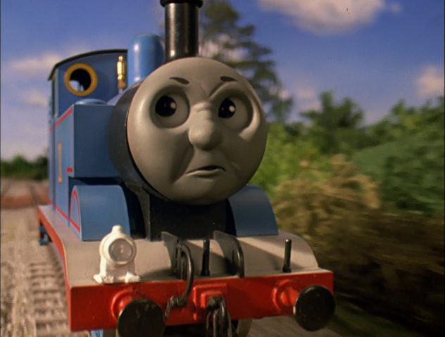 File:ThomasAndTheMagicRailroad1018.png