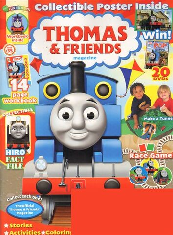 File:ThomasandFriendsUSmagazine35.jpg