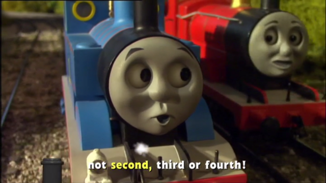 File:ThomasandJamesareRacing5.png