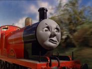 TroublesomeTrucks(episode)33