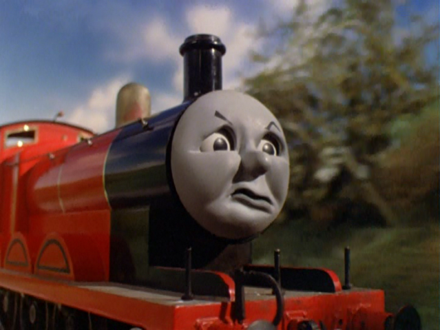 File:TroublesomeTrucks(episode)33.png