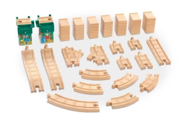 File:WoodenRailwayThomas'BirthdaySurpriseTrackPack.jpg