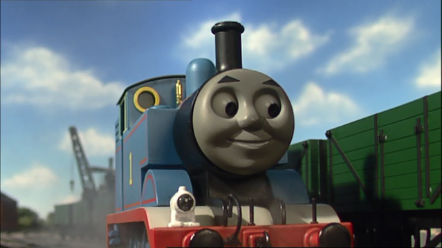 File:Thomas'NewTrucks49.png