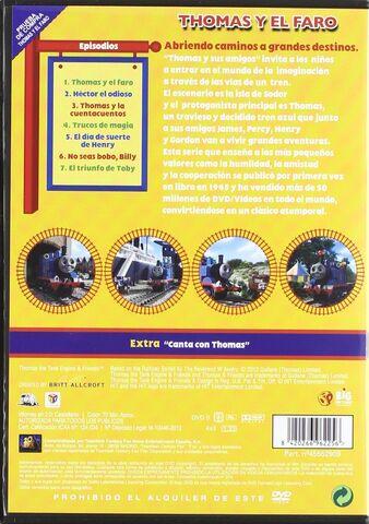 File:ThomasandtheLighthouse(SpanishDVD)backcover.jpg