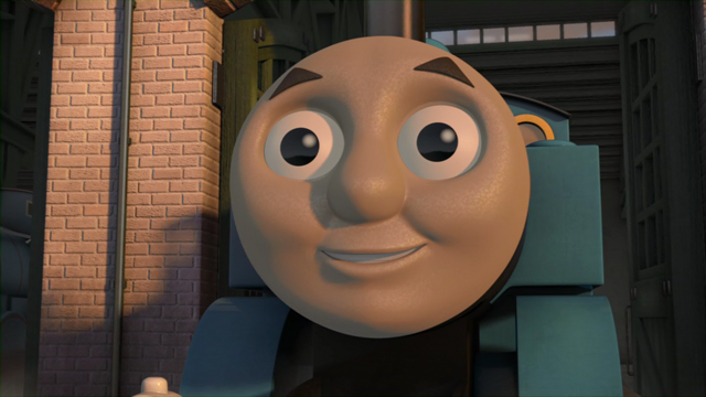 File:GoodbyeFatController84.png