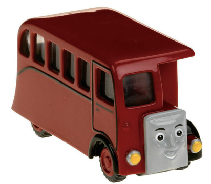 File:Take-n-PlayBertie.png