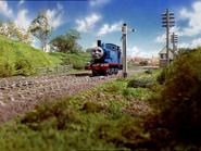 Thomas'Train36