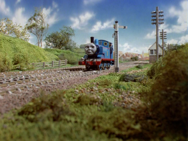 File:Thomas'Train36.png