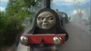 ThomasAndTheNewEngine51