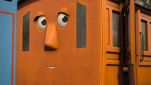 File:ThomasandtheEmergencyCable9.png