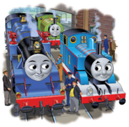 DayoftheDiesels(book)5