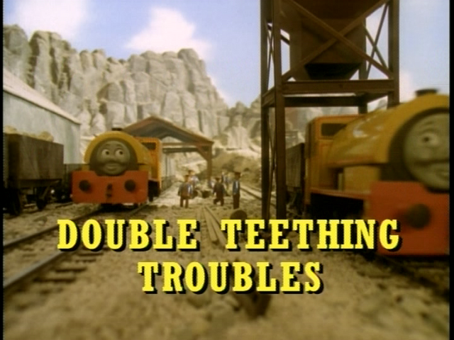 File:DoubleTeethingTroublesUStitlecard.png