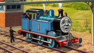 Thomas'TrainLMillustration10