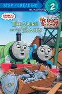 TreasureontheTracks