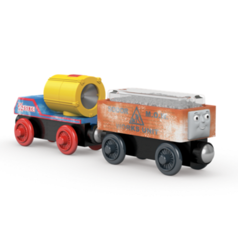 File:WoodenRailwayDustinComesinFirstAccessoryPack.png