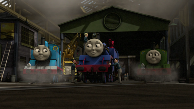 File:DayoftheDiesels55.png
