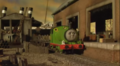 Thumbnail for version as of 04:53, November 3, 2014