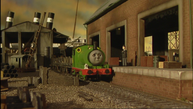 File:Percy'sBigMistake6.png