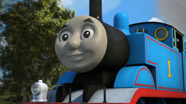 File:Sodor'sLegendoftheLostTreasure4.png