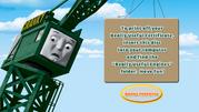 SpillsandThrills(UKDVD)ReallyUsefulCertificatescreen