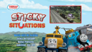 StickySituationsUKDVDmenu
