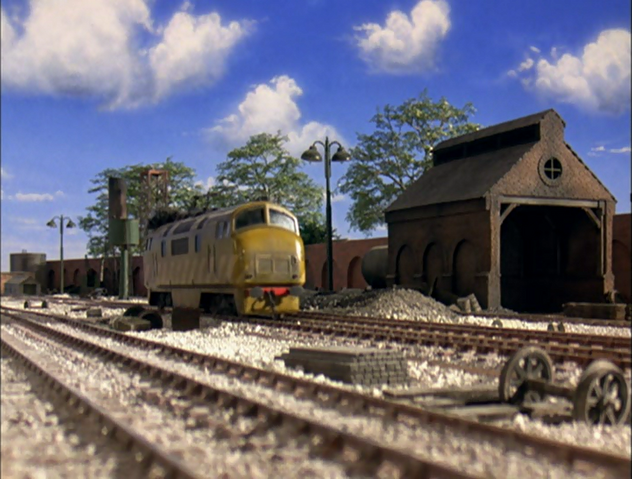 File:ThomasAndTheMagicRailroad193.png