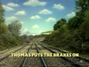 ThomasPutsTheBreaksOnTVtitlecard