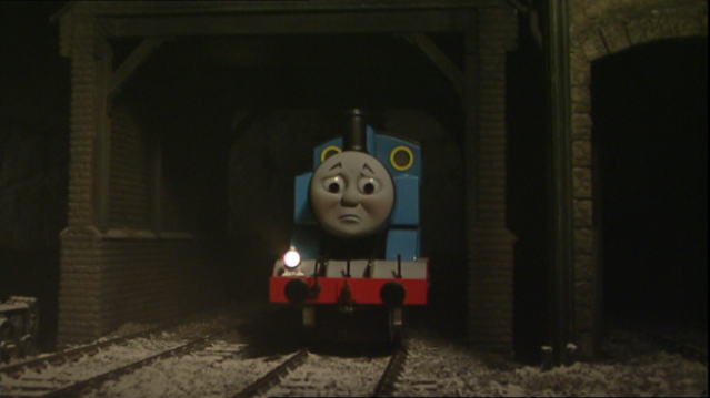 File:ThomasToTheRescue22.png