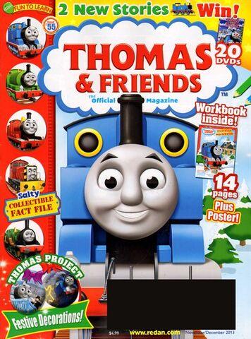 File:ThomasandFriendsUSmagazine55.jpg